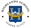 Highlands School
