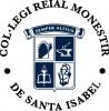 Real Monasterio Santa Isabel