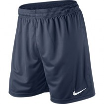 Short NIKE JUNIOR ADULTO