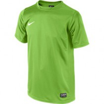 Camiseta Portero NIKE PARK JUNIOR