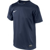 Camiseta Extraescolar Fútbol - Voley NIKE JUNIOR