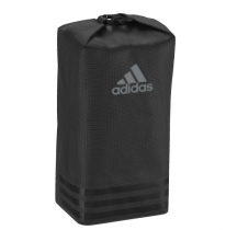 Bolsa Zapatos Performance Shoebag ADIDAS