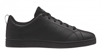 Zapatillas deporte VS ADVANTAGE CL K ADIDAS