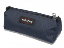 eastpak estuche benchmark de colegio backpack east pak bag motxilles estoig escuela colegial case