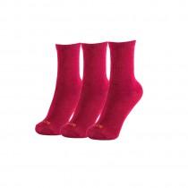 calcetines granates cortos leotardos medias escolar de colegio uniformes escuela ropa interior socks