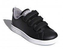 Zapatillas deporte VS ADVANTAGE CLEAN CMF ADIDAS