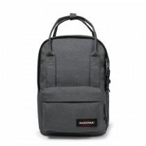 Mochila EASTPAK PADDED SHOP'R