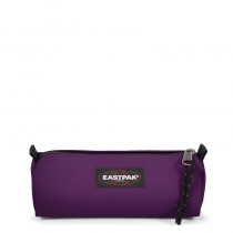 EASTPAK BENCHMARK Power Purple