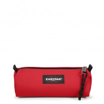EASTPAK BENCHMARK Risky Red