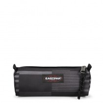 EASTPAK BENCHMARK Startan Black