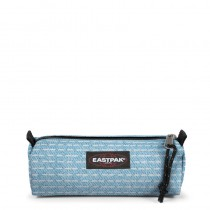 EASTPAK BENCHMARK Stitch Line
