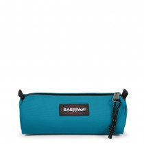 EASTPAK BENCHMARK Novel Blue