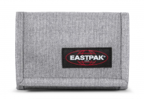 Billetero EASTPAK CREW (Varios Colores)