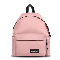 EASTPAK PADDED PAK'R Stitch Circle