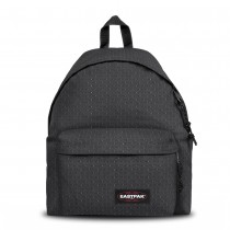 EASTPAK PADDED PAK'R Stitch Dot