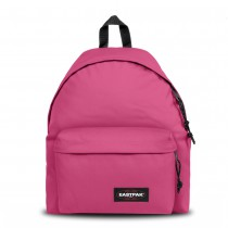 EASTPAK PADDED PAK'R Extra Pink