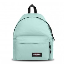EASTPAK PADDED PAK'R Unique Mint