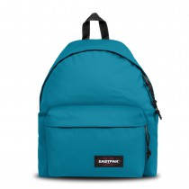 EASTPAK PADDED PAK'R Novel Blue