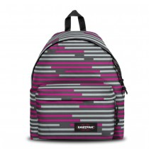EASTPAK PADDED PAK'R Slines Color