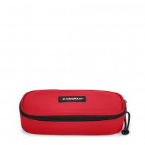 EASTPAK OVAL Risky Red