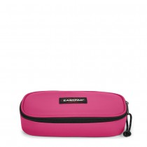 EASTPAK OVAL Extra Pink
