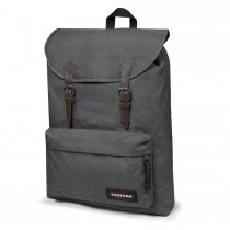 Mochila EASTPAK LONDON