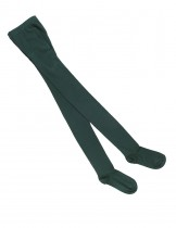 leotardos verdes calcetines medias escolar de colegio uniformes escuela ropa interior tights socks