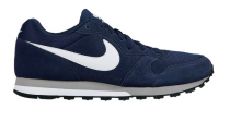 Zapatillas NIKE MD RUNNER 2 Adulto