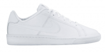 Zapatillas NIKE COURT ROYALE (GS)