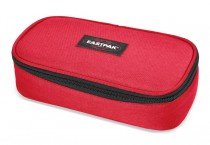 eastpak estuche oval xl de colegio backpack east pak bag motxilles estoig escuela colegial case