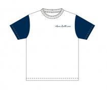 Camiseta M/C Primaria