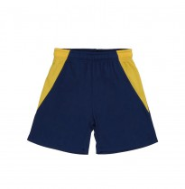 Short Deporte Secundaria