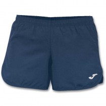 Short Voley