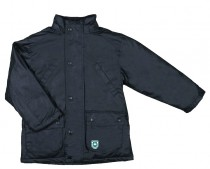 Chaquetón Barbour