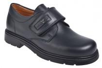 Zapato Velcro YOWAS