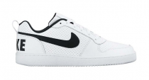Zapatillas NIKE RECREATION LOW Adulto